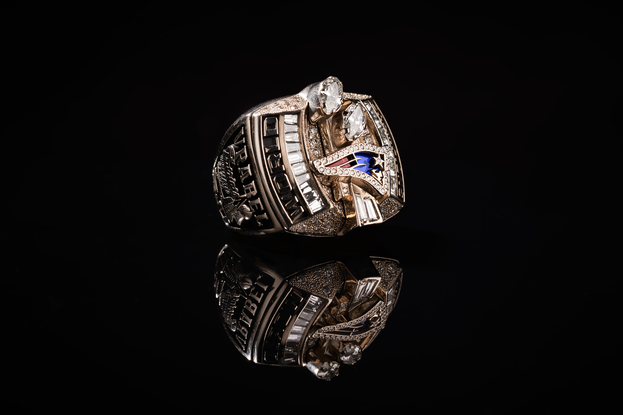 Product-Photograph-of-Super-Bowl-Rings-by-Architectural,-Interior,-and-Product-Photographer-Nick-McGinn-1.web.jpg