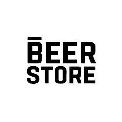 beer-store.png