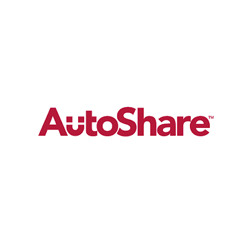 autoshare.png