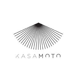 kasamoto.png
