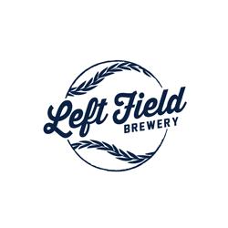 leftfield.png