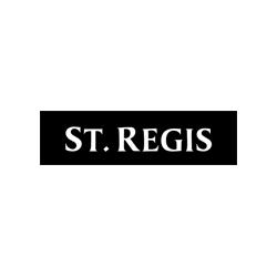 st-regis.png
