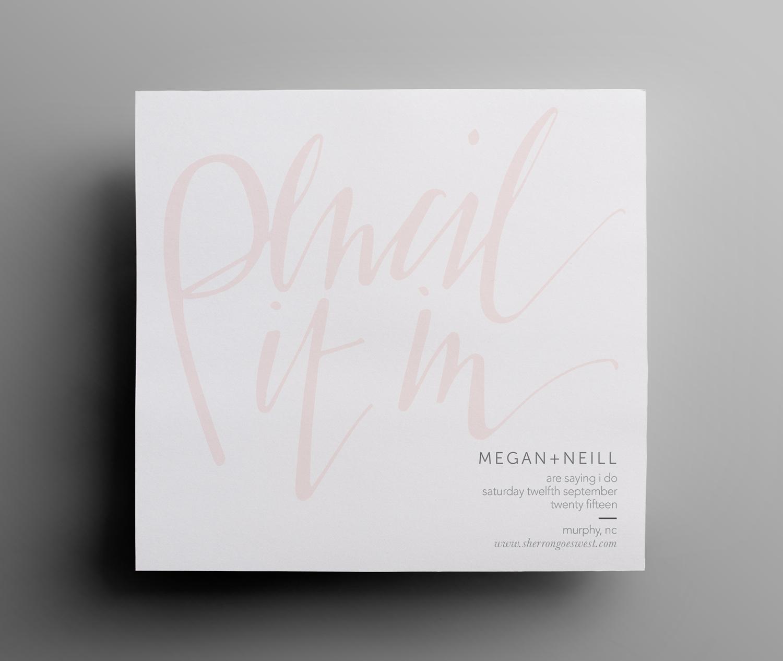Megan&Neill-Final-Mockup.jpg