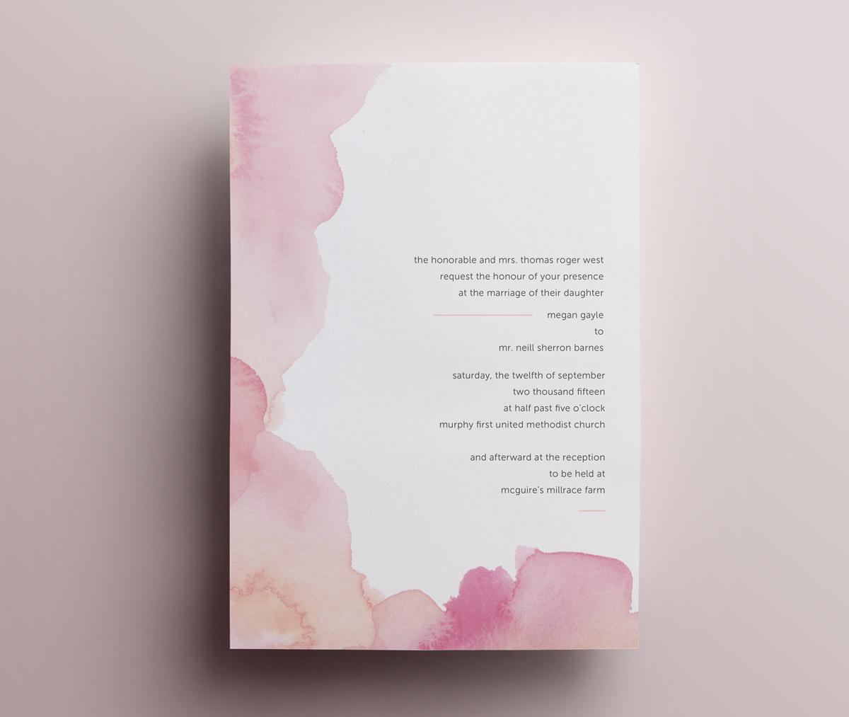 Invite_Concept01.jpg