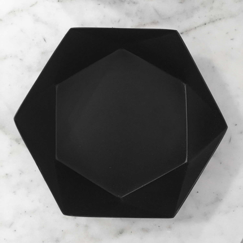 geometrical.jpg