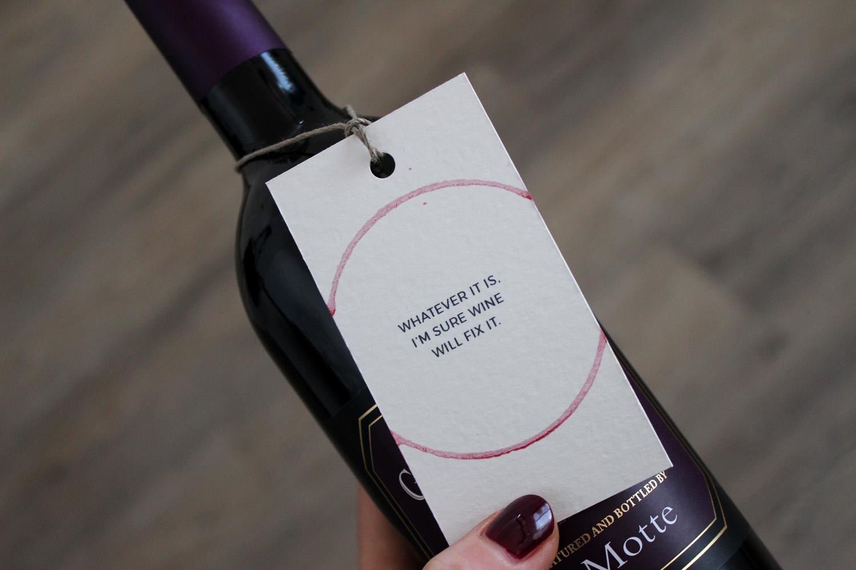 Wine_Tags_02.jpg