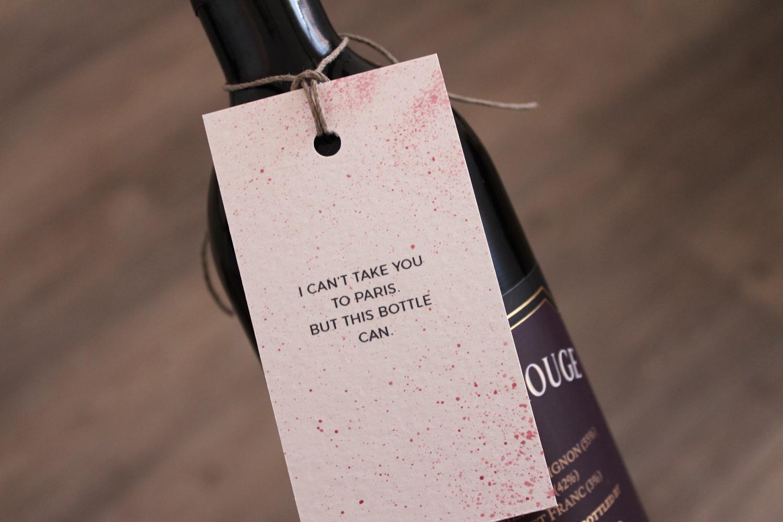Wine_Tags_01.jpg