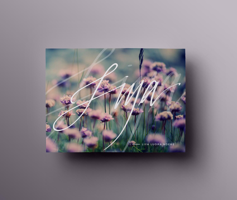 Girls-Room-Calligraphy-Print.jpg