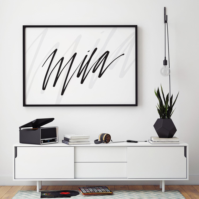 Teenage-Name-Art-Print-Calligraphy.jpg