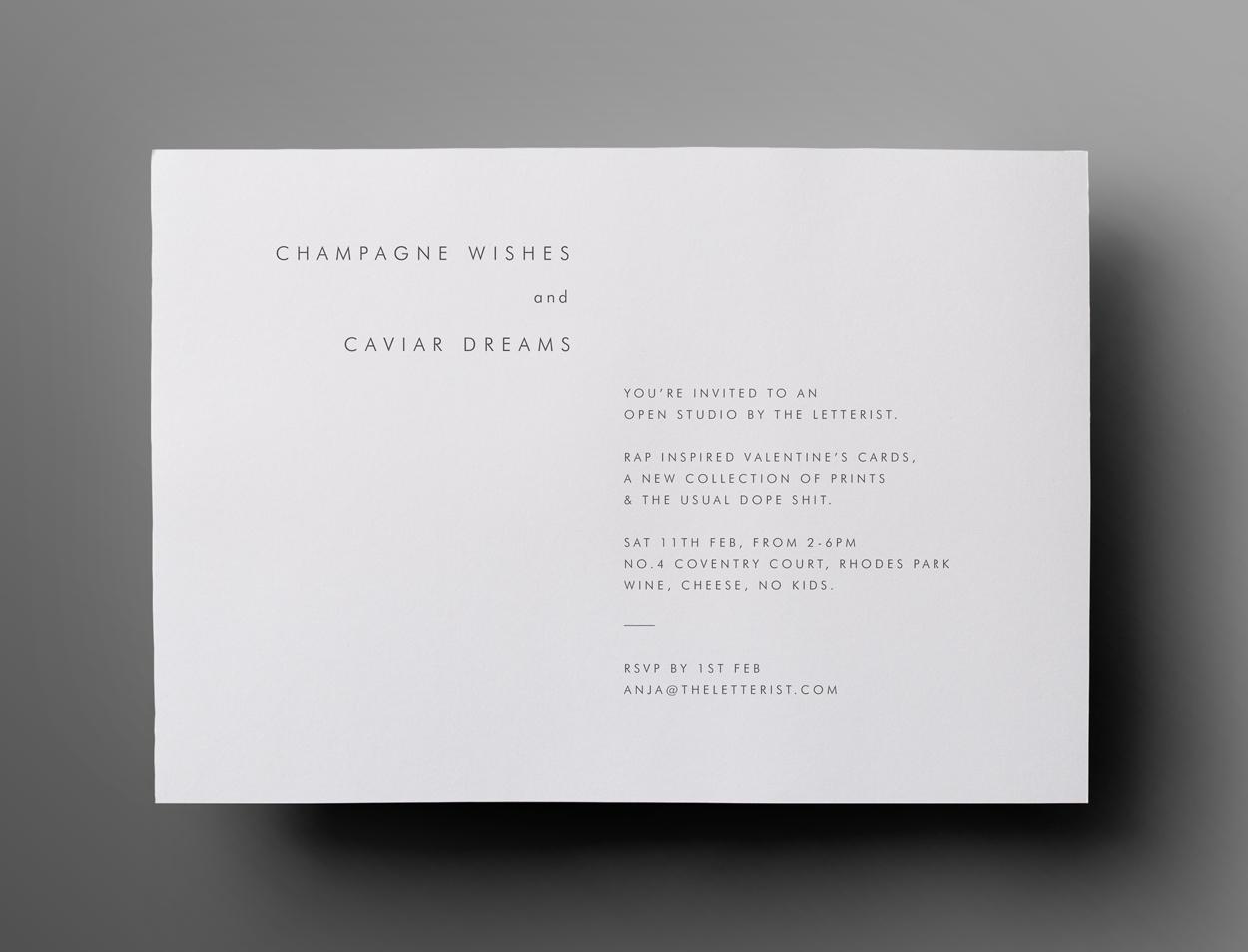 OpenStudio_Invite.jpg