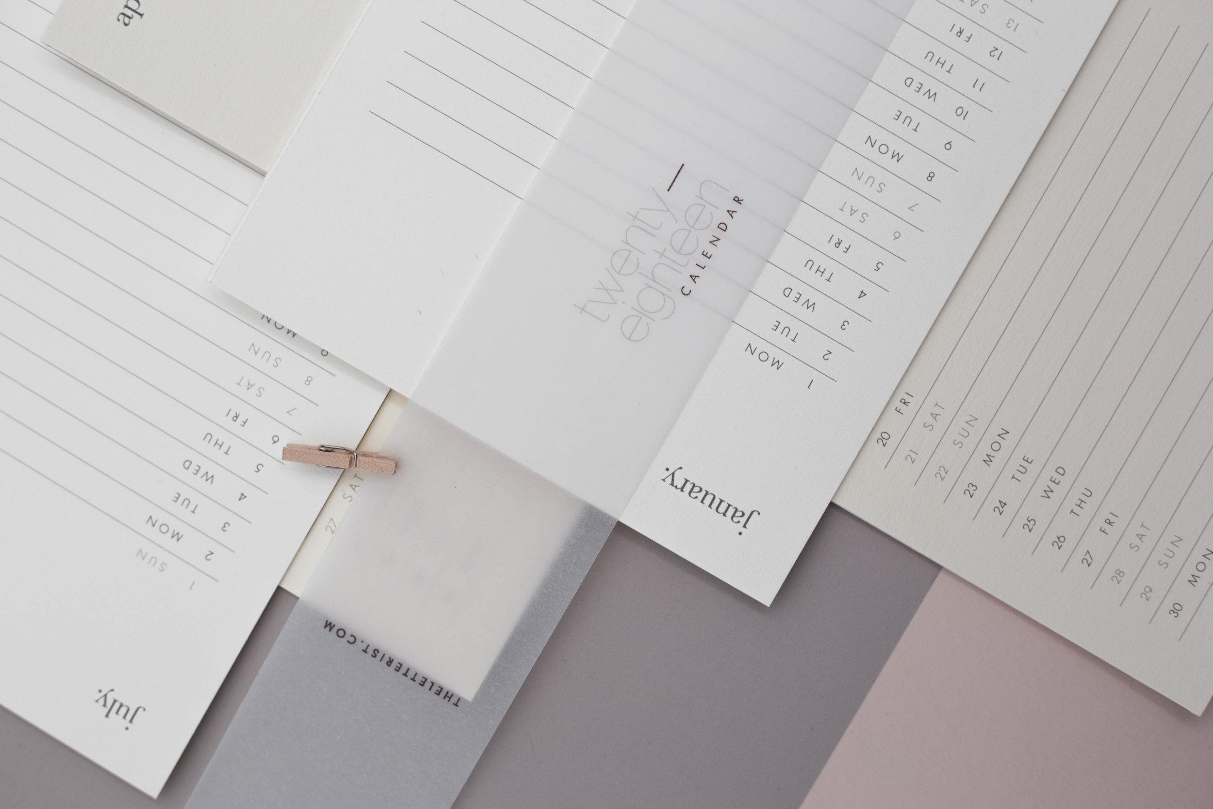 the-letterist-2018-calendar-01.jpg