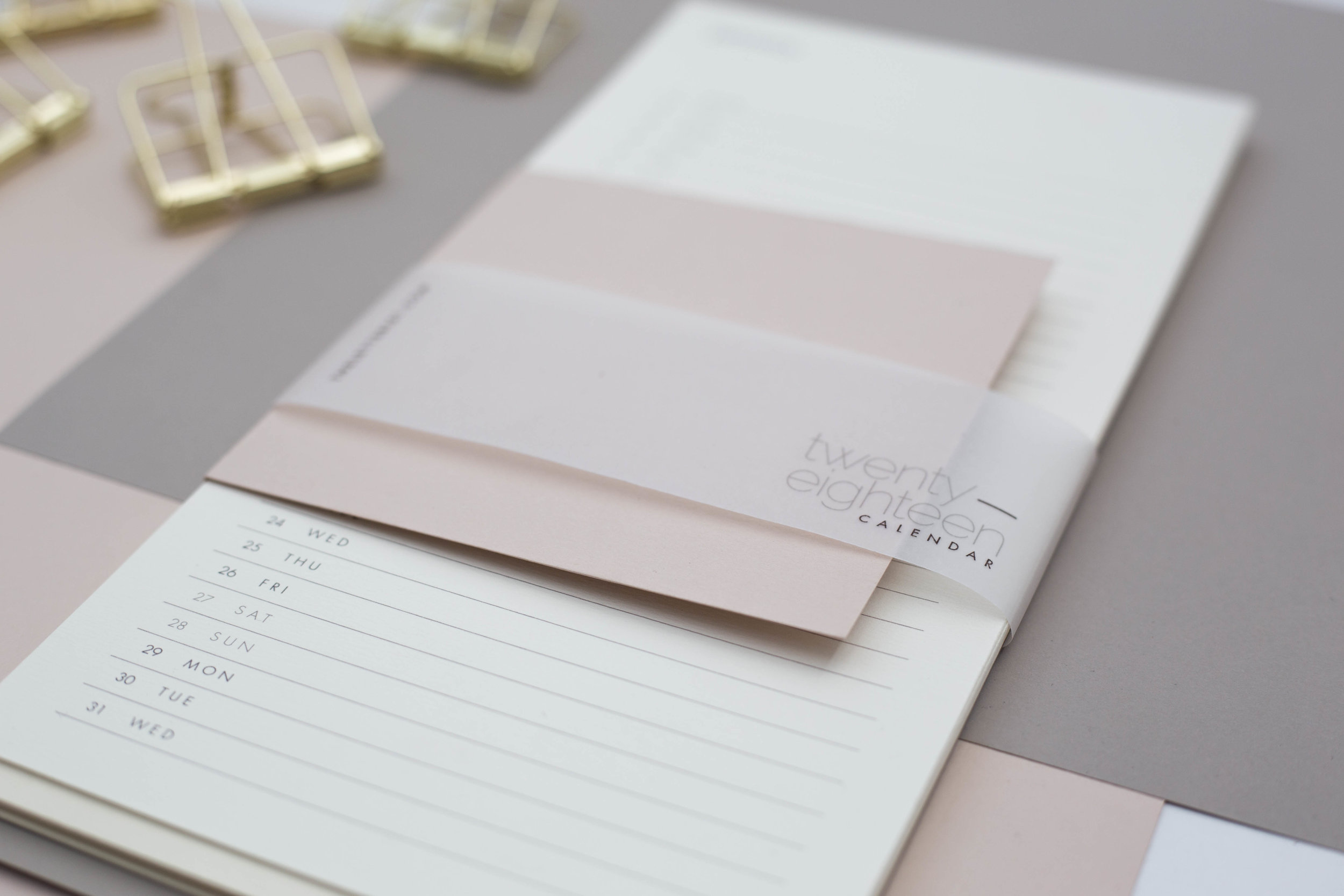 the-letterist-2018-calendar-06.jpg