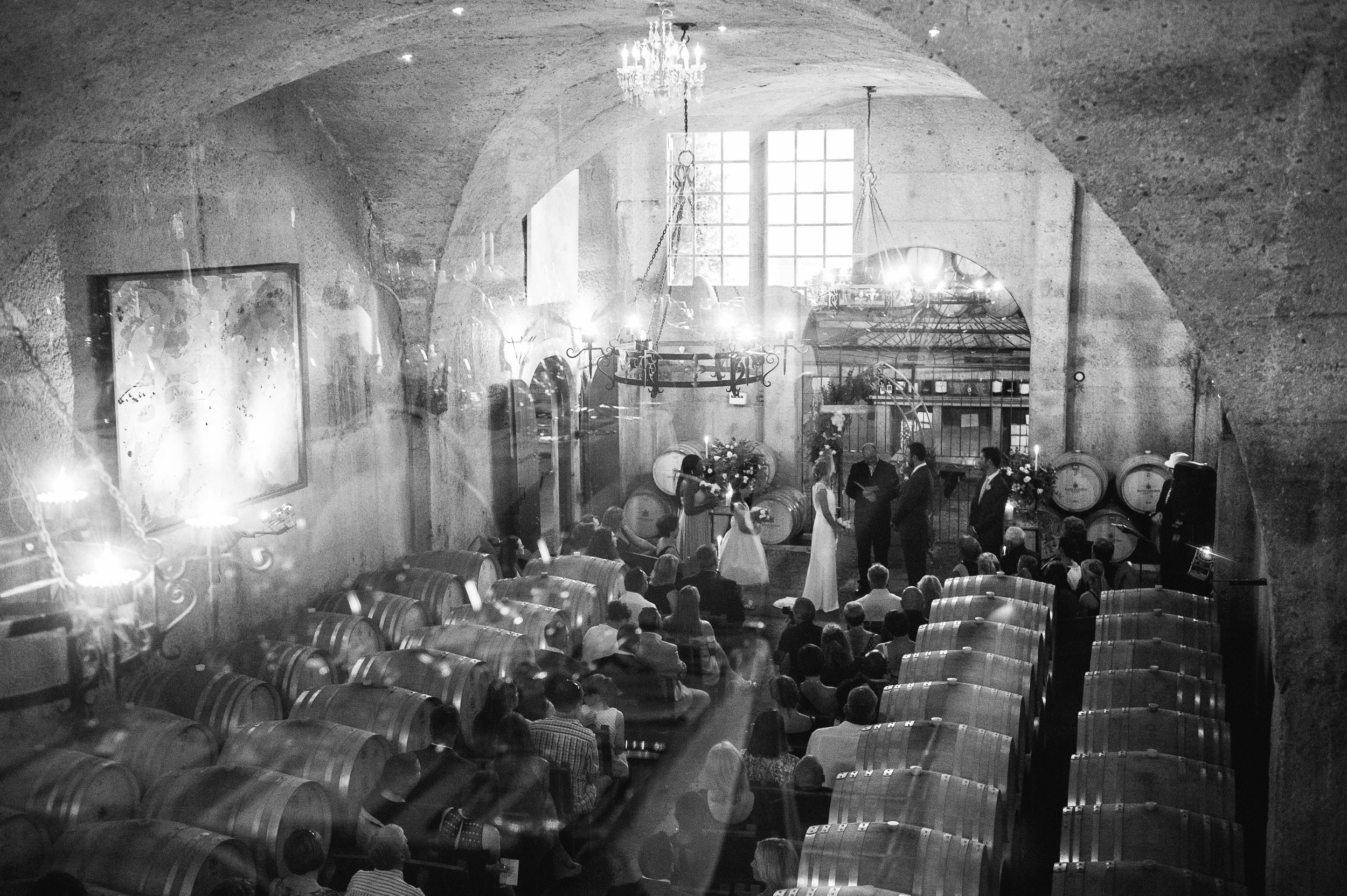 Wine-Cellar-Wedding.jpg