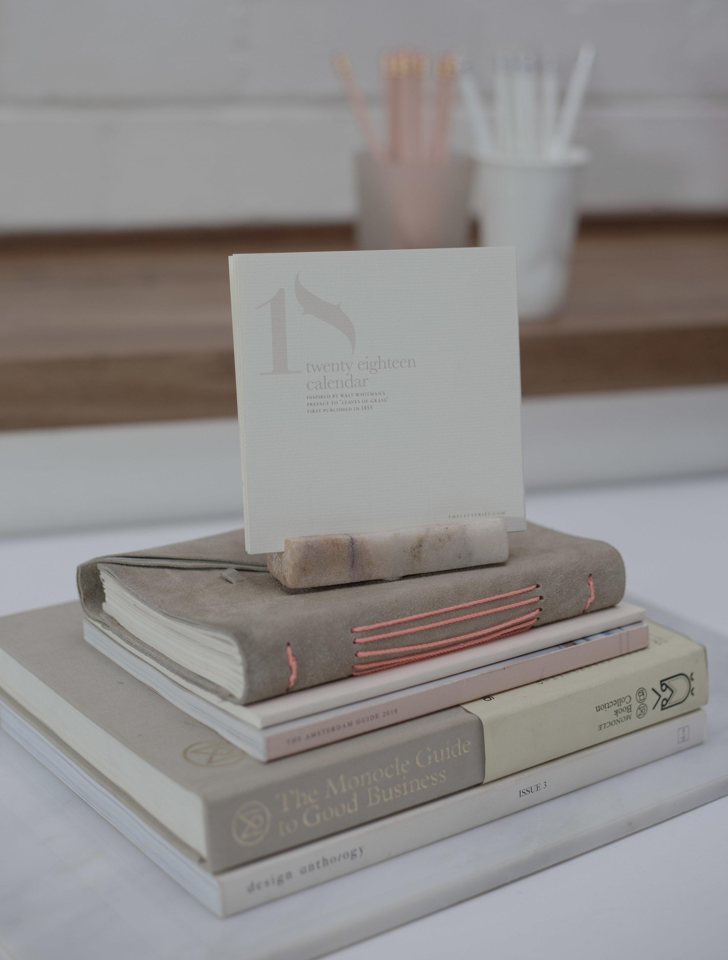 desk-calendar-pinks2.jpg