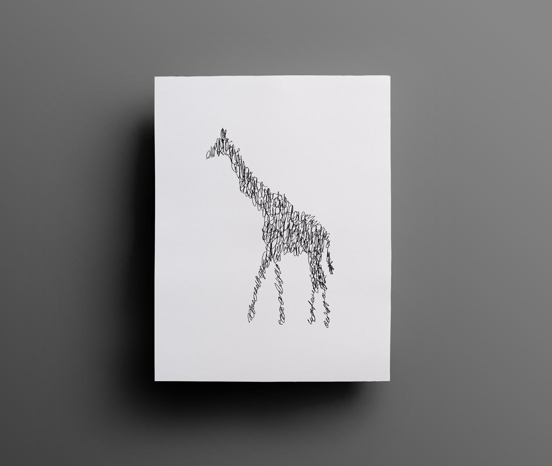 Giraffe_Mockup.jpg