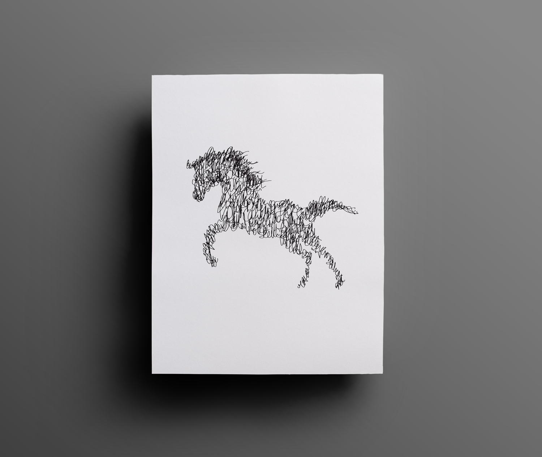 Horse_Mockup.jpg