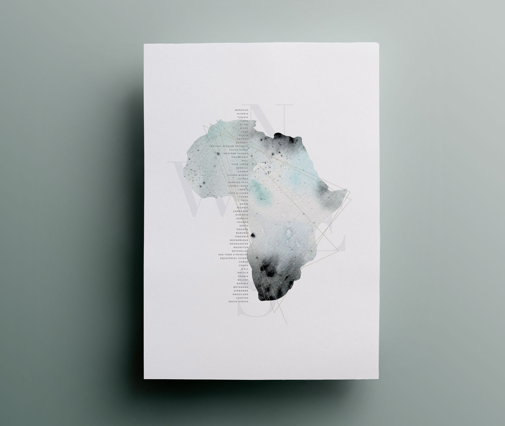 Africa_Watercolor-Print.jpg