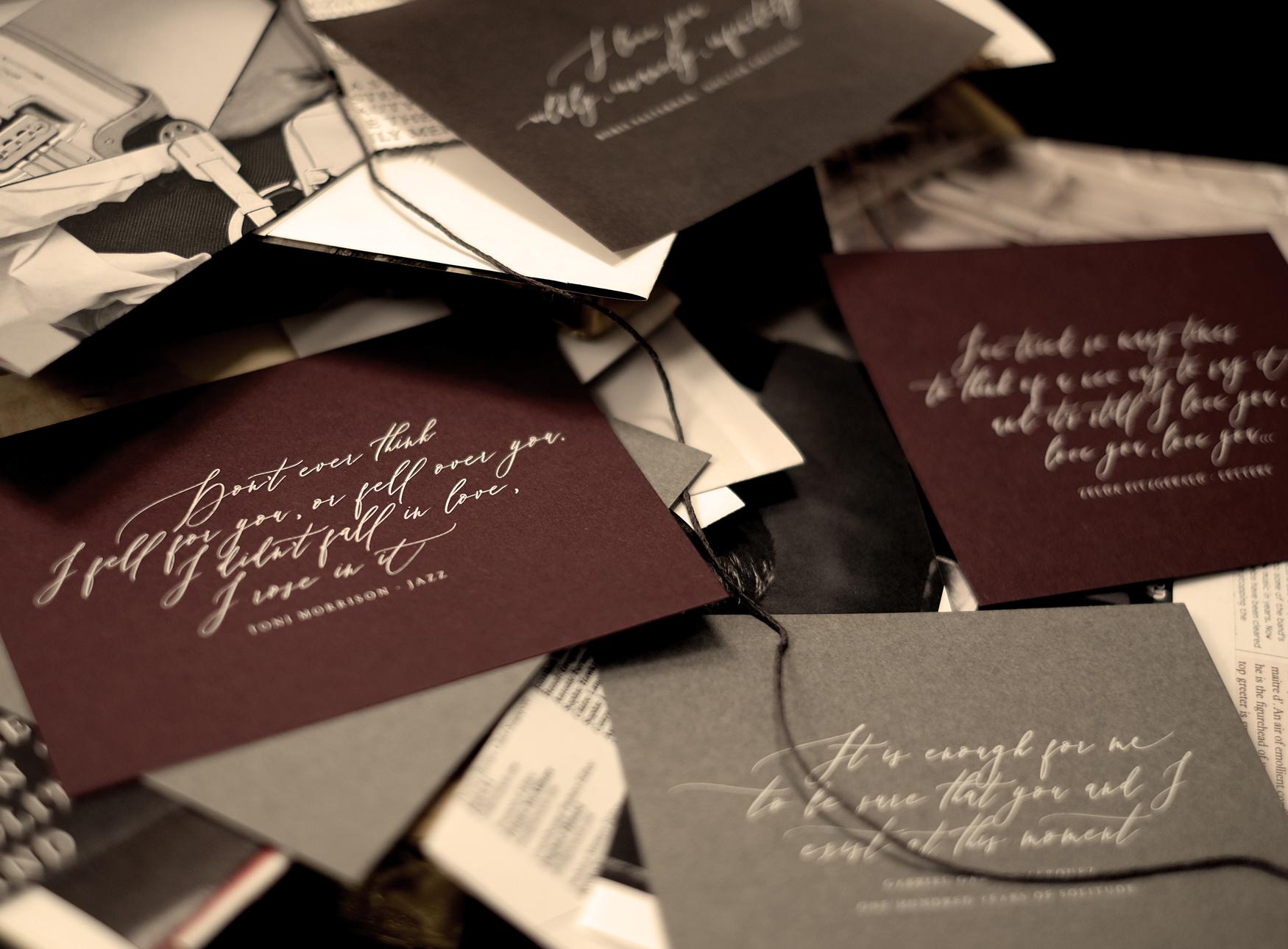 Novelist_Cards.jpg