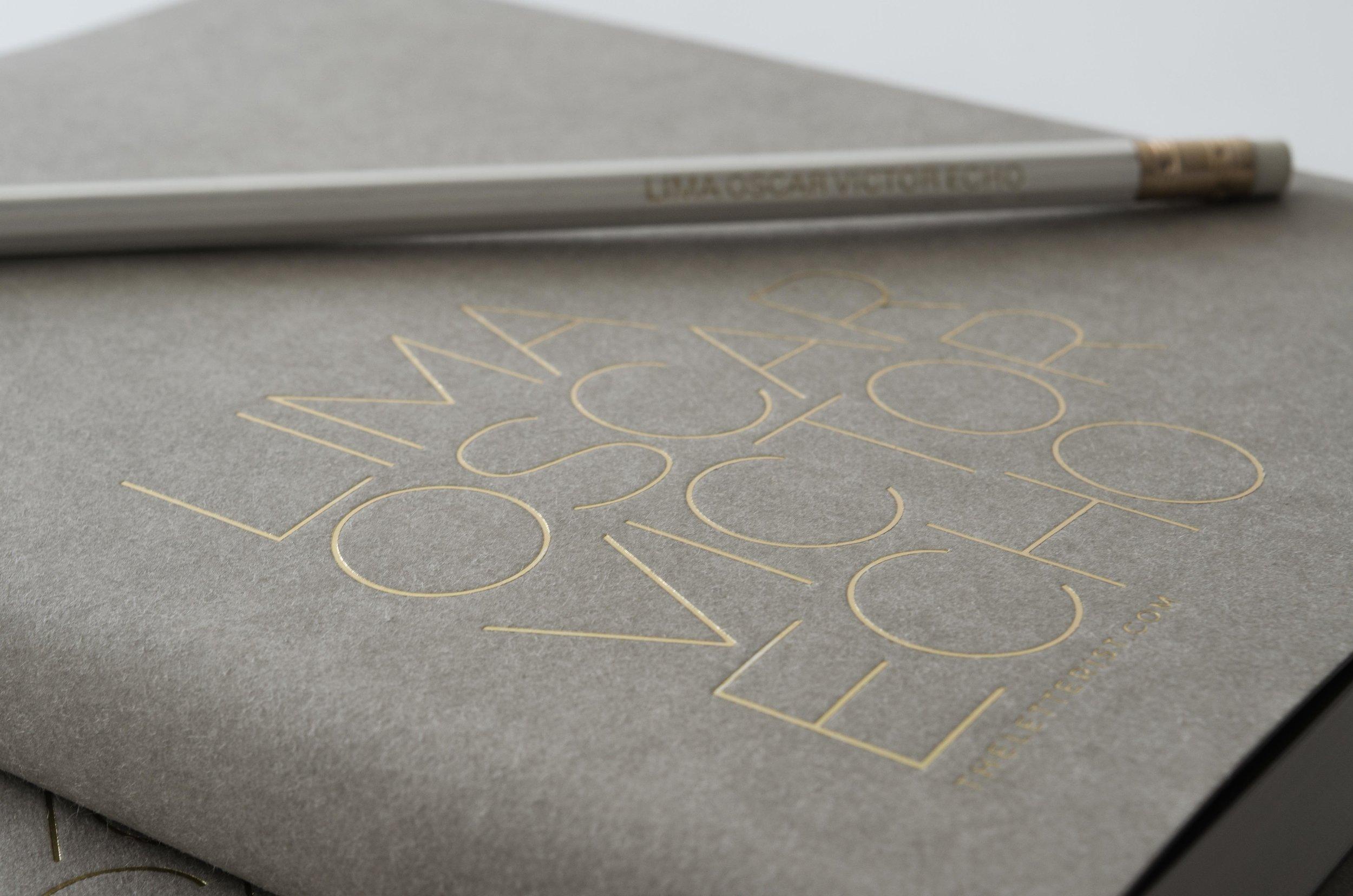 Lima Oscar Victor Echo Notebook.jpg