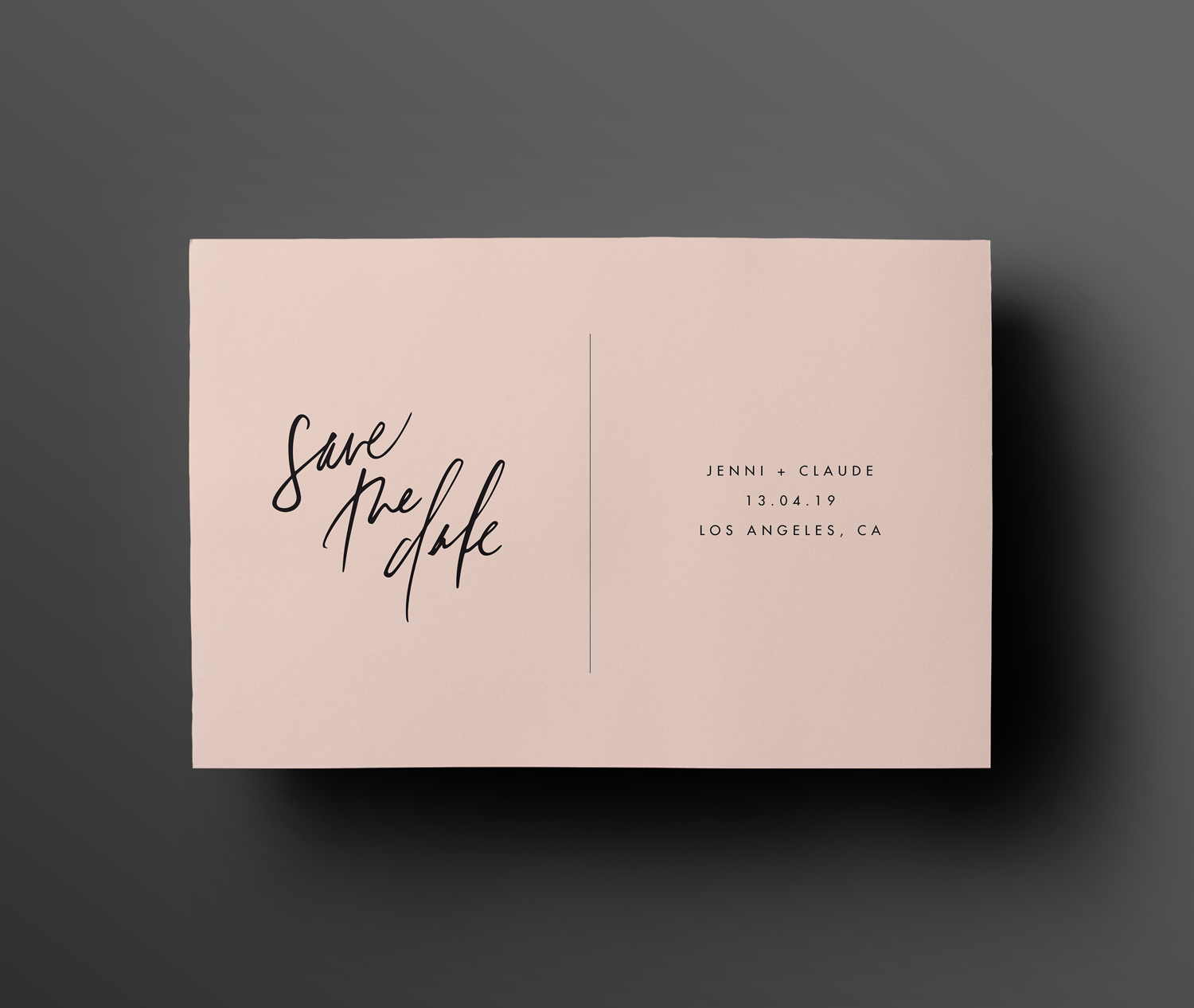 Blush-Postcard-Save-the-Date.jpg
