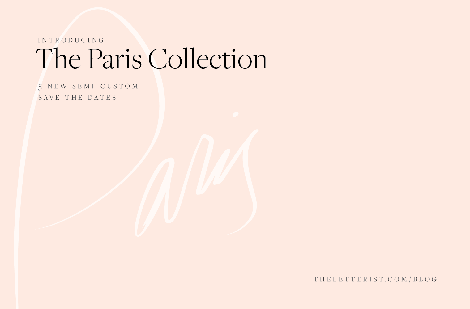 Paris-Collection-Wedding-Stationery.png