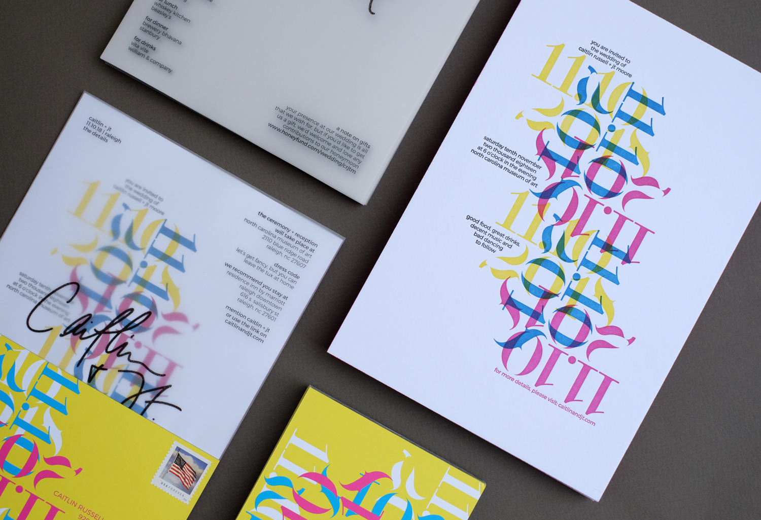 CMYK-Letterpress-Wedding-Invitation-Set.jpg