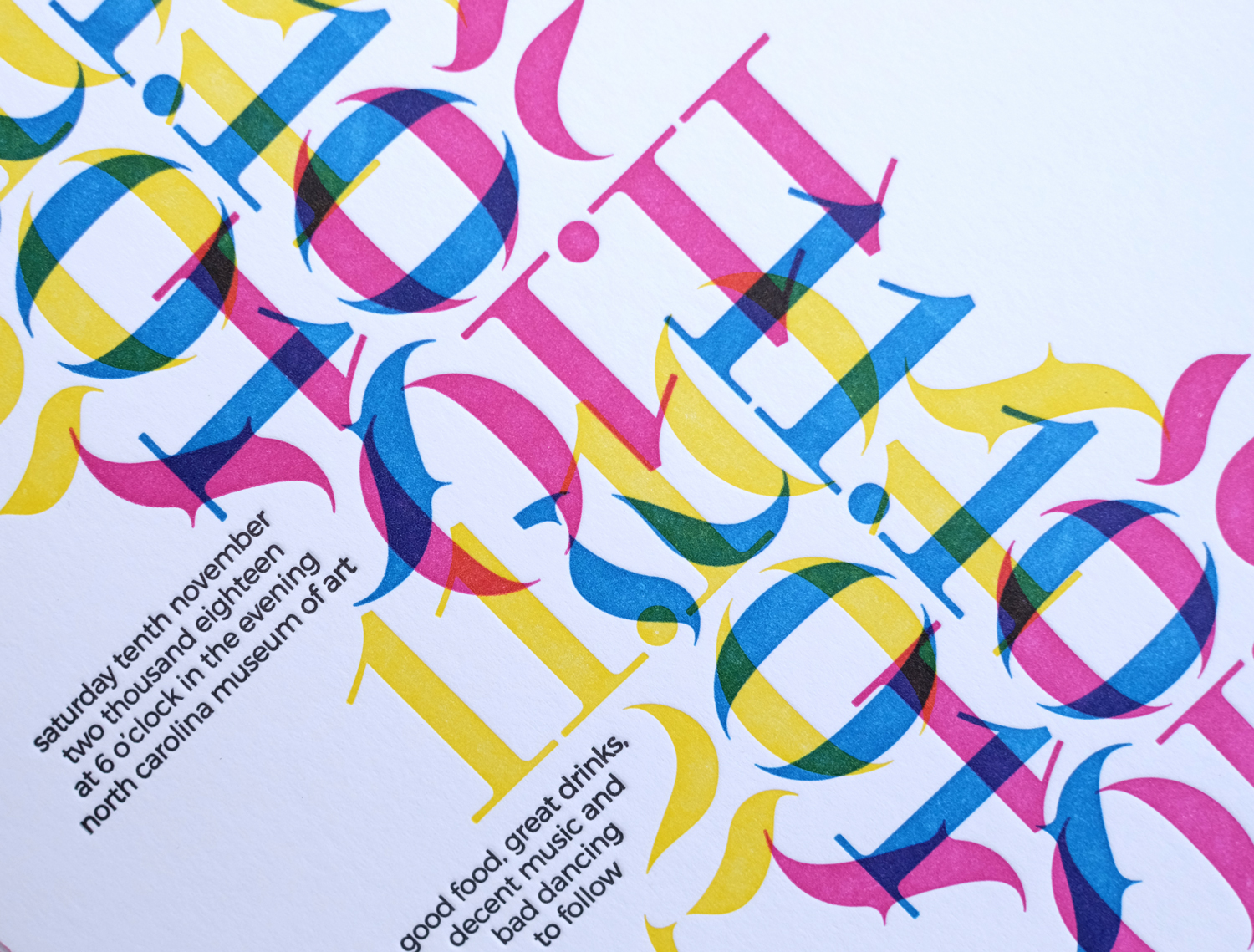 CMYK-letterpress-invitation-close-up.jpg