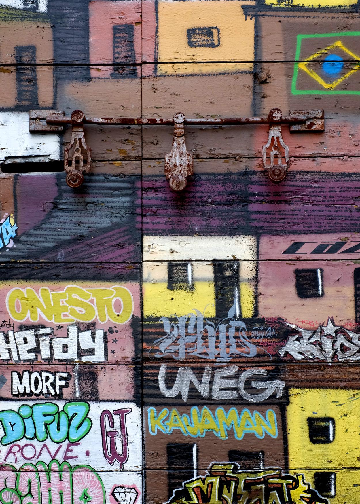 Graffiti-01.jpg