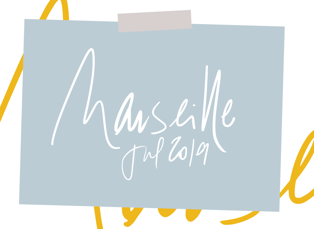 Marseille-BlogCover2.png