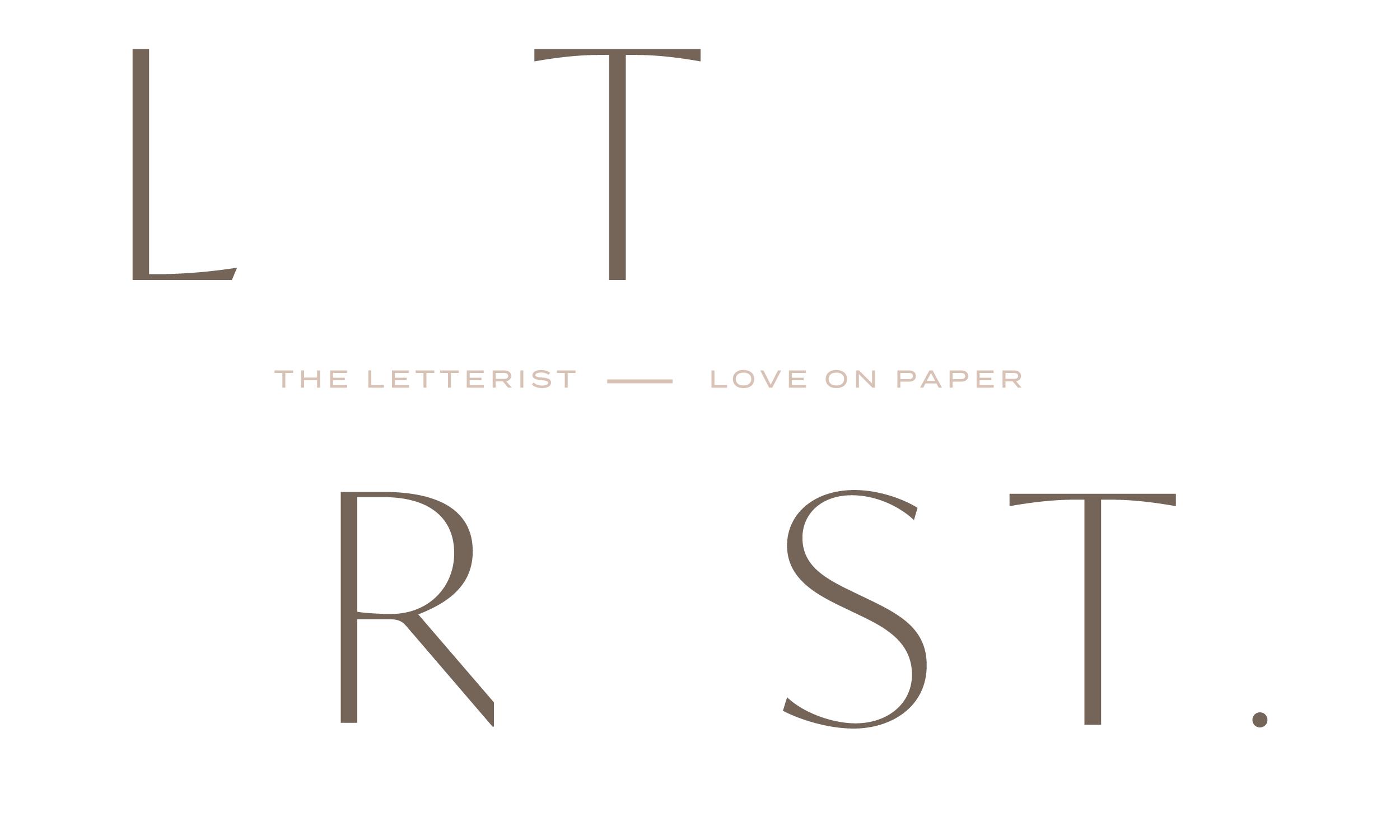LTRST_site-landing.png