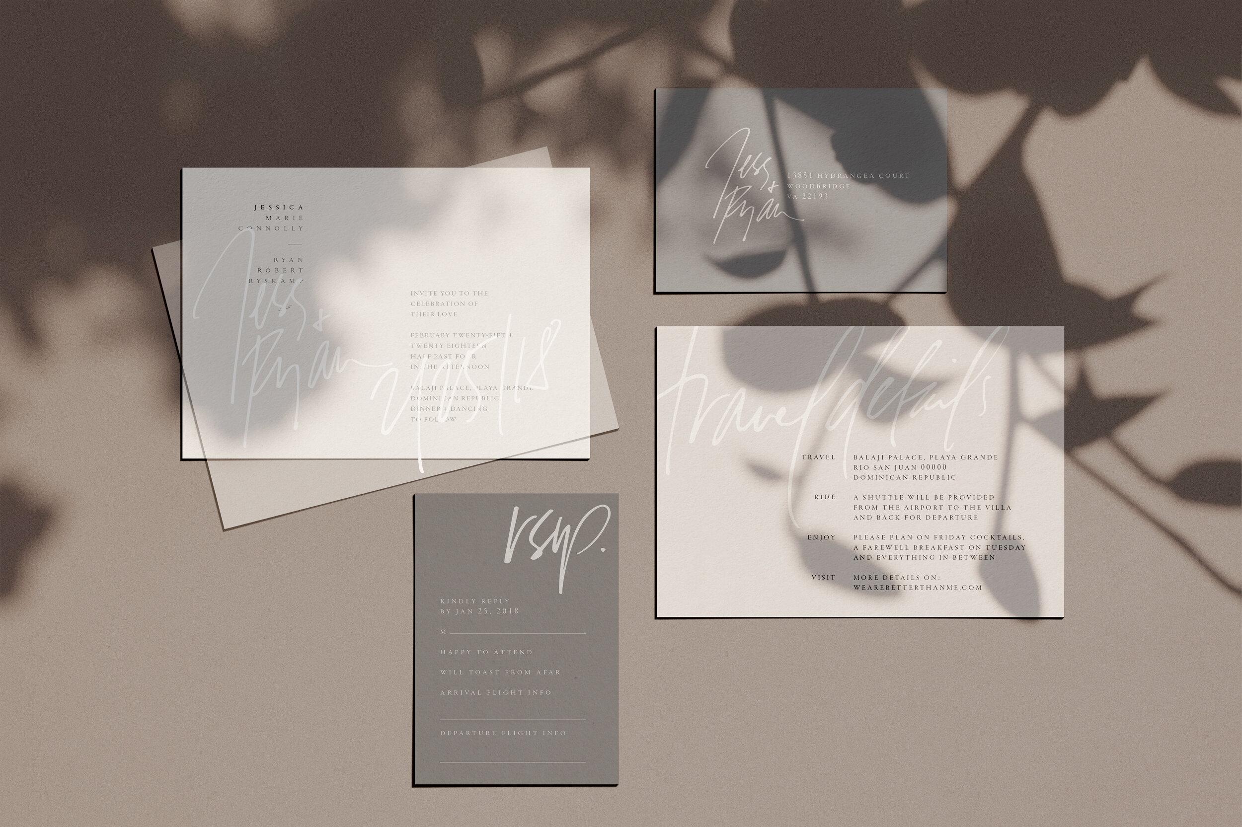 The-Letterist-Featured-in-Martha-Stewart-Weddings.jpg