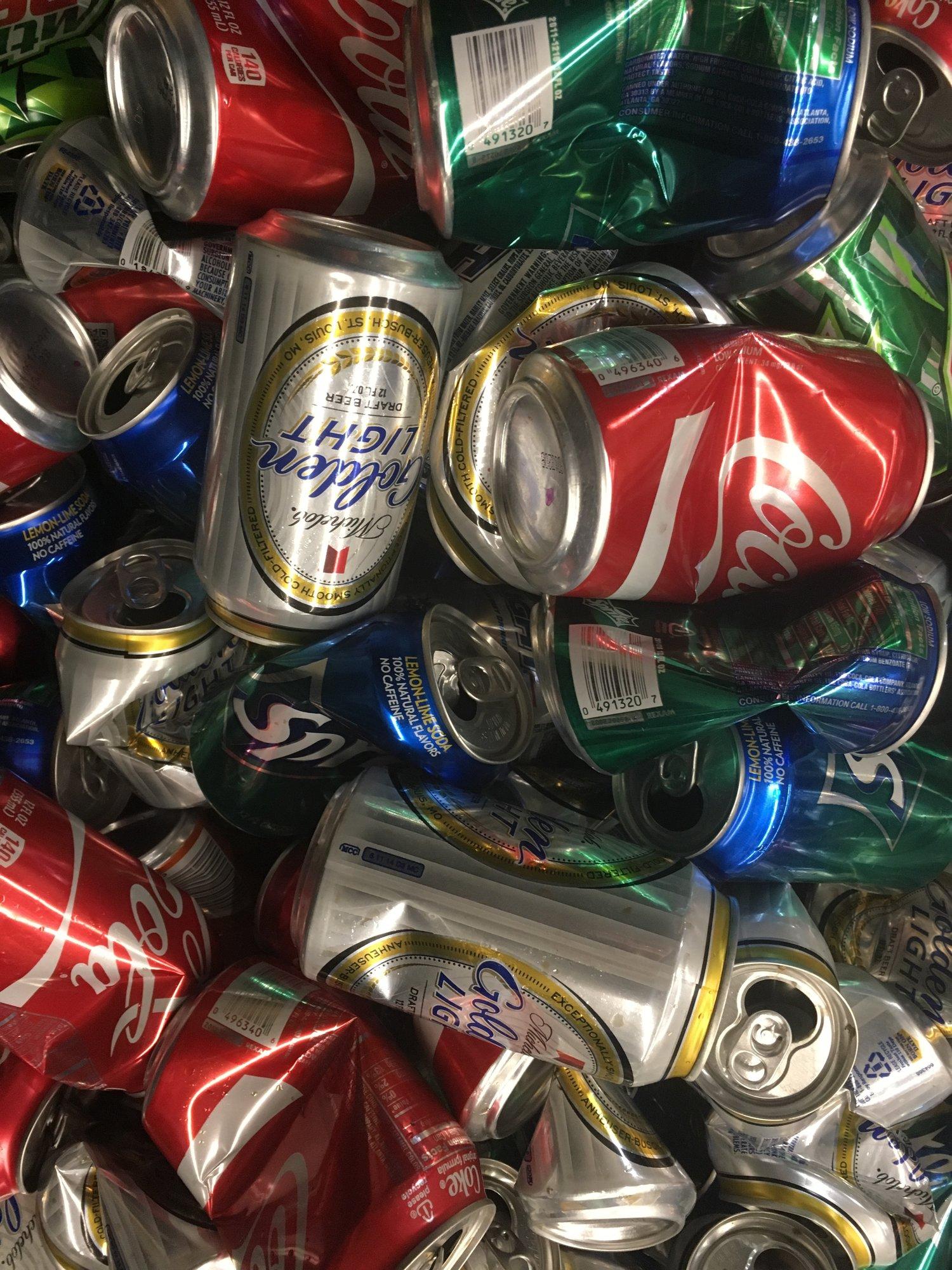 Lake State Recycling