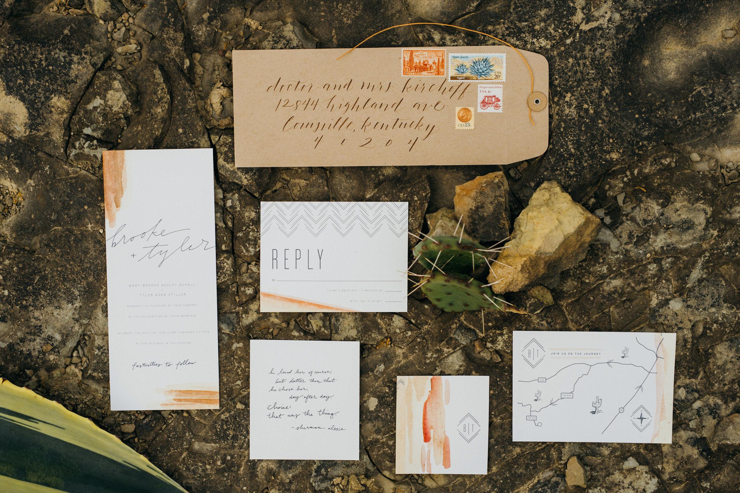 Boho-Desert-Wedding-Inspiration-001.jpg