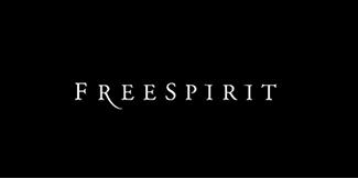 FreeSpirit Wine - Wine Meditations.png