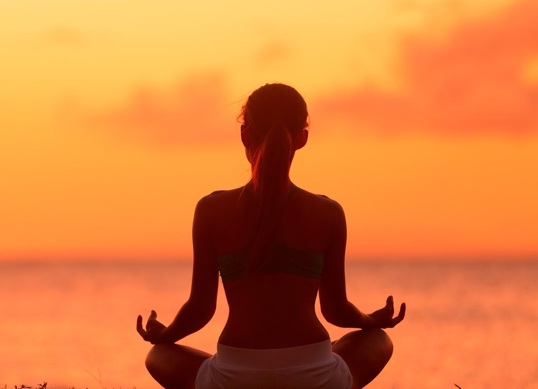 Virtual Yoga - the best yoga apps