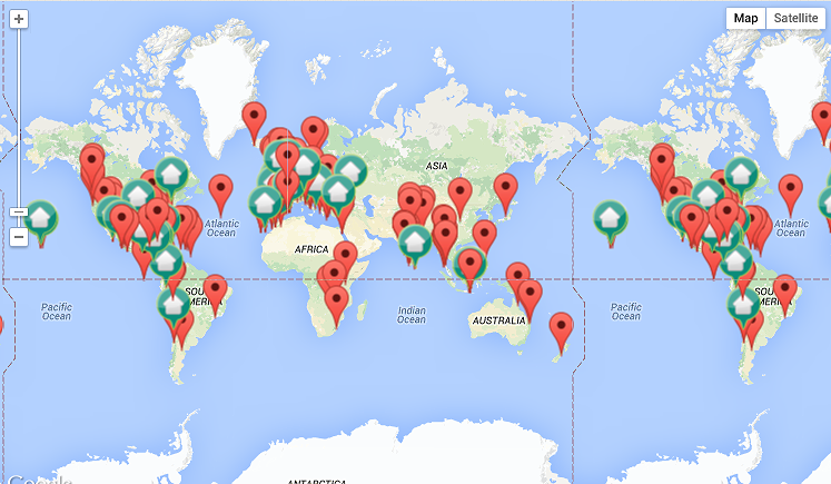 retreatplace-map-search.png
