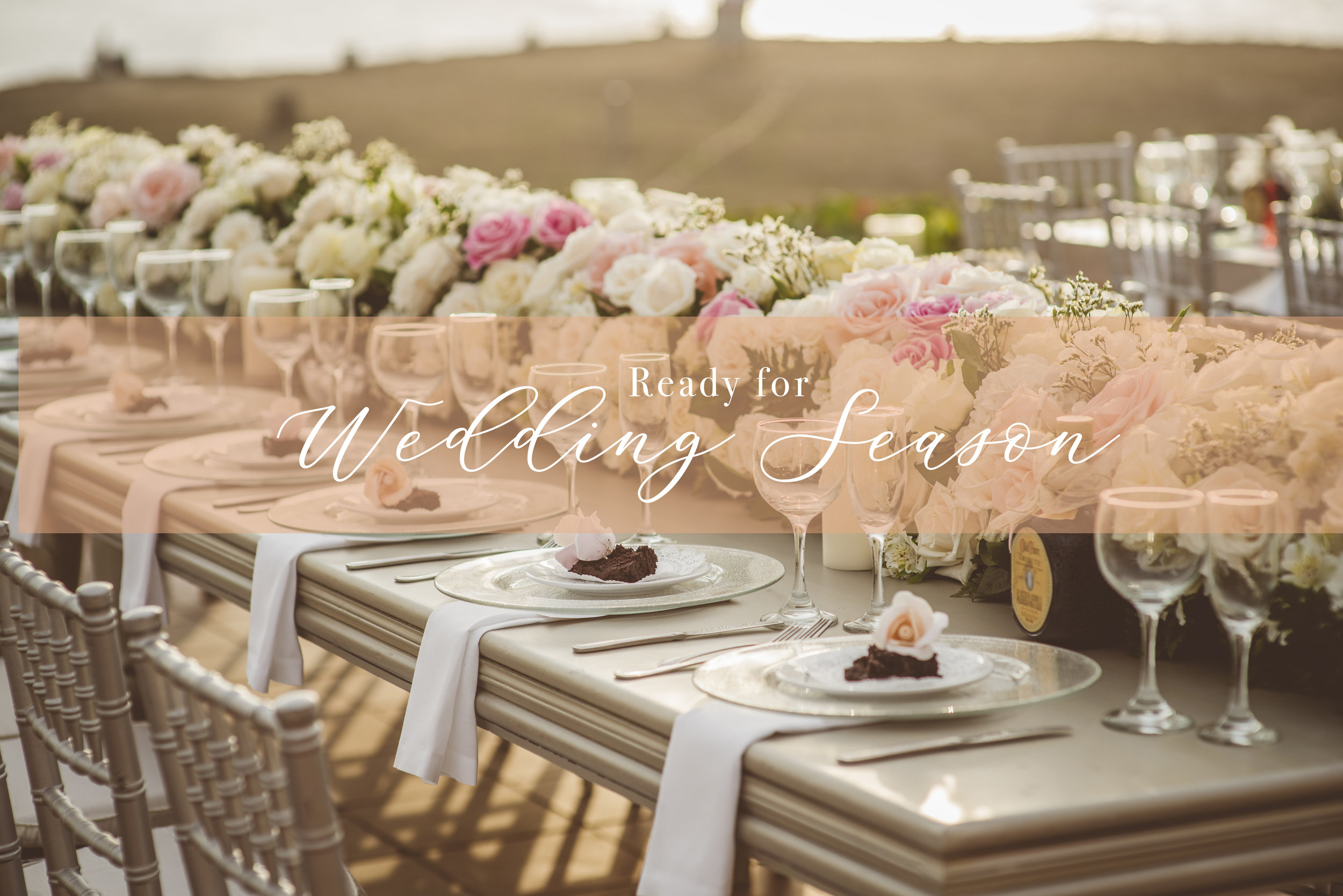 WeddingSeason.jpg