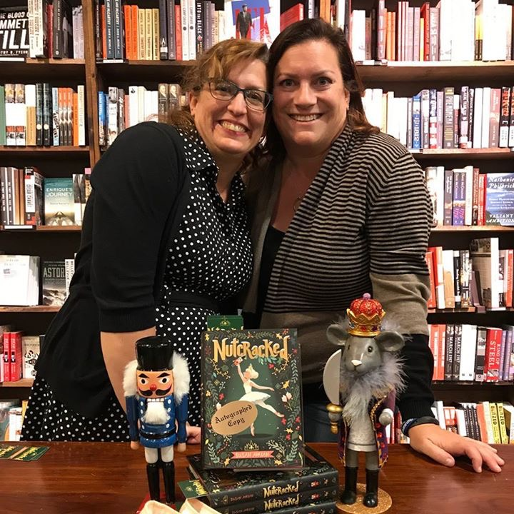 With Agent kate in denver!