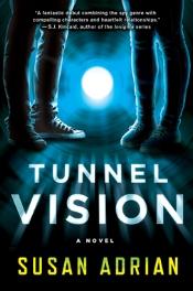 Tunnel VisionSm.jpg