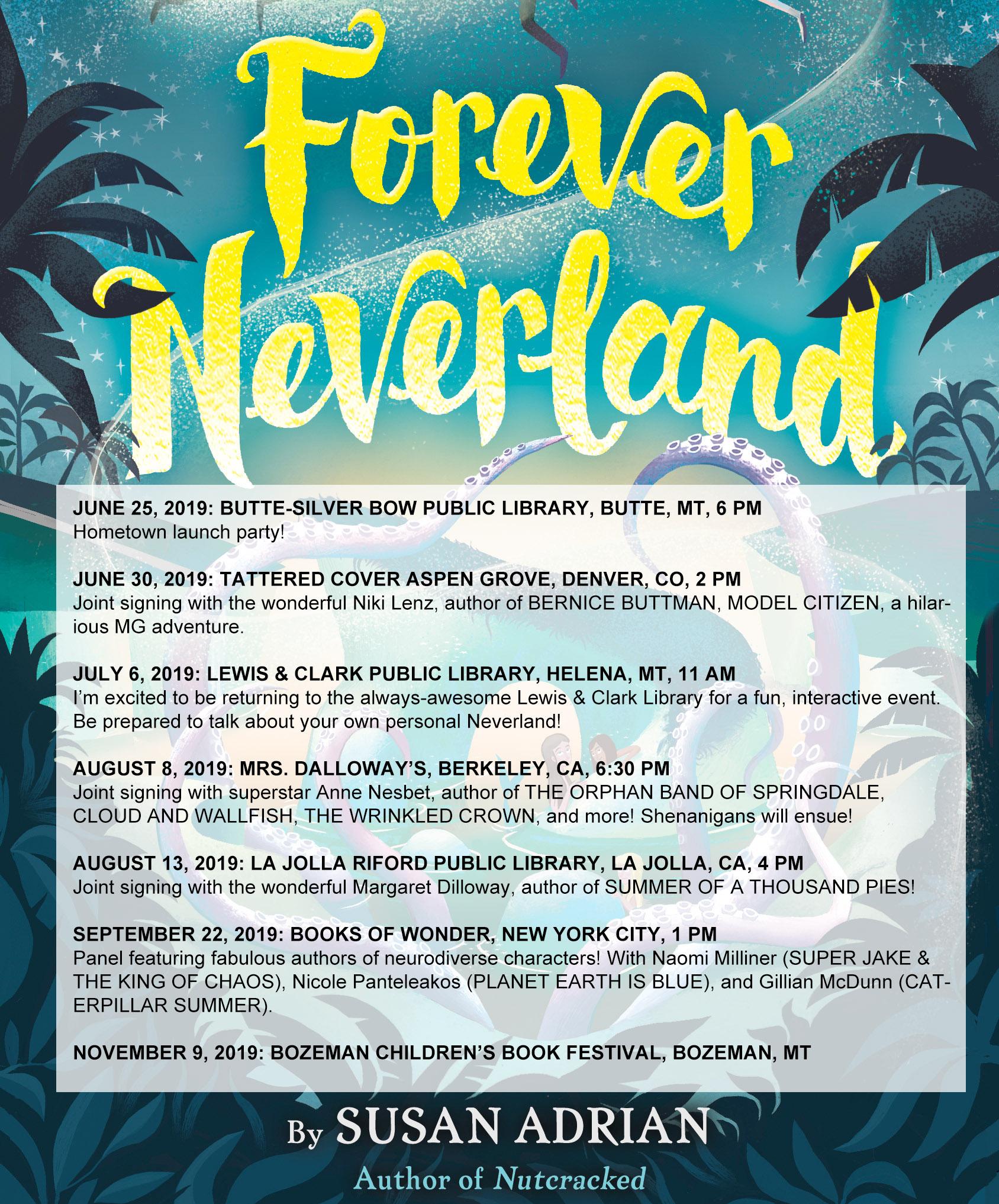 BookTour_FOREVER NEVERLAND.jpg