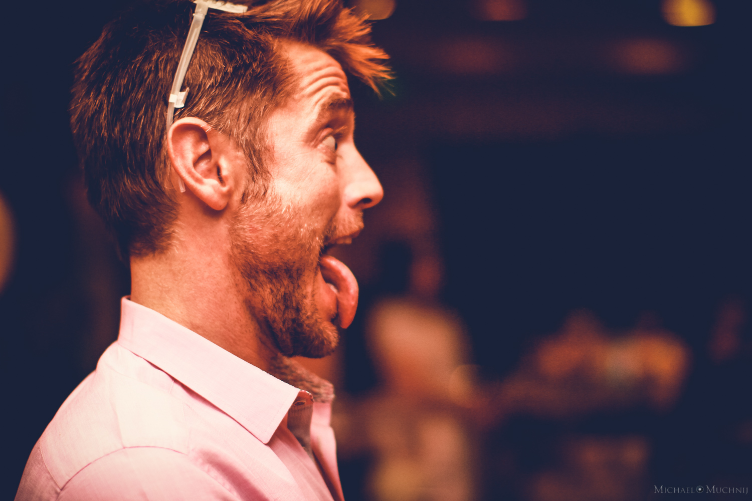 Profile Tongue.jpg