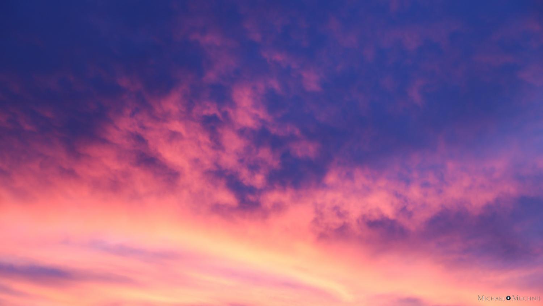 Anthem Sunset-4.jpg