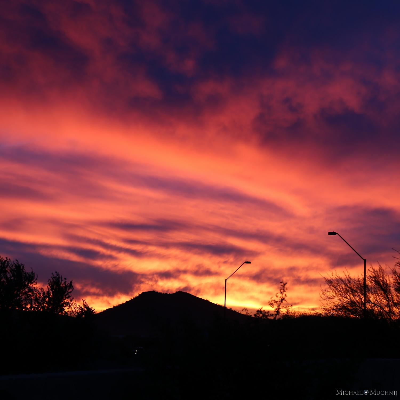 Anthem Sunset-5.jpg