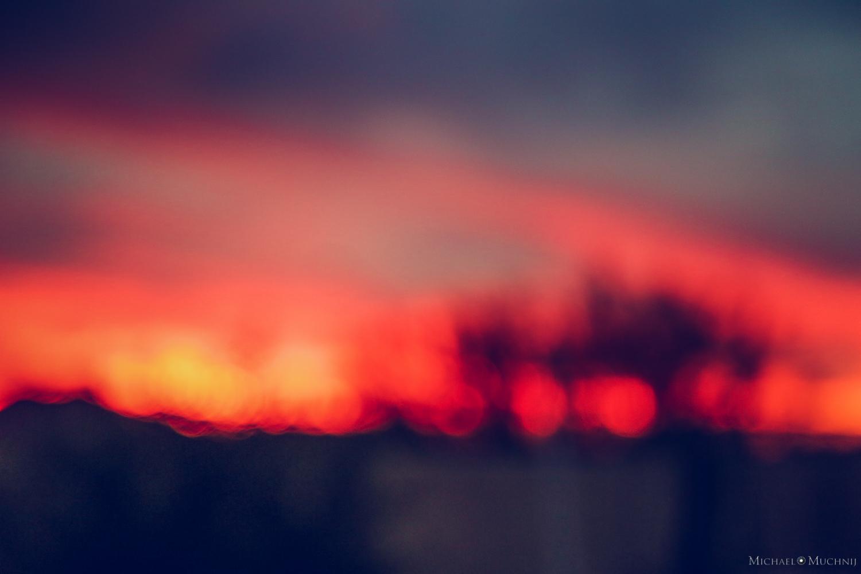 Anthem Sunset-13.jpg