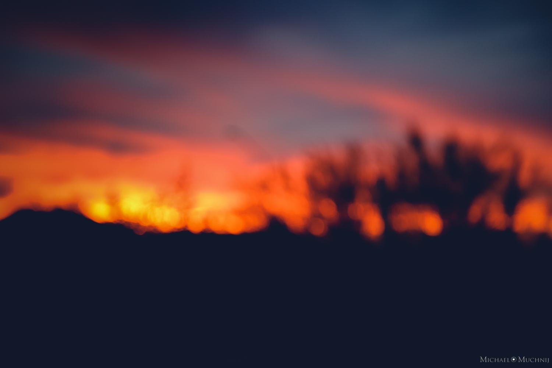 Anthem Sunset-14.jpg