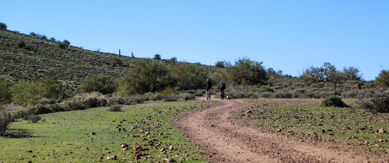 7th St Hike-2.jpg