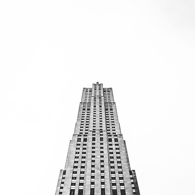 DystopiaNYC Collection #dystopiaNYC #newyork #nyc #nycbuildings #corporateoverlords #halloween #dystopia #dystopian #blackandwhiteonly #blackandwhitephoto