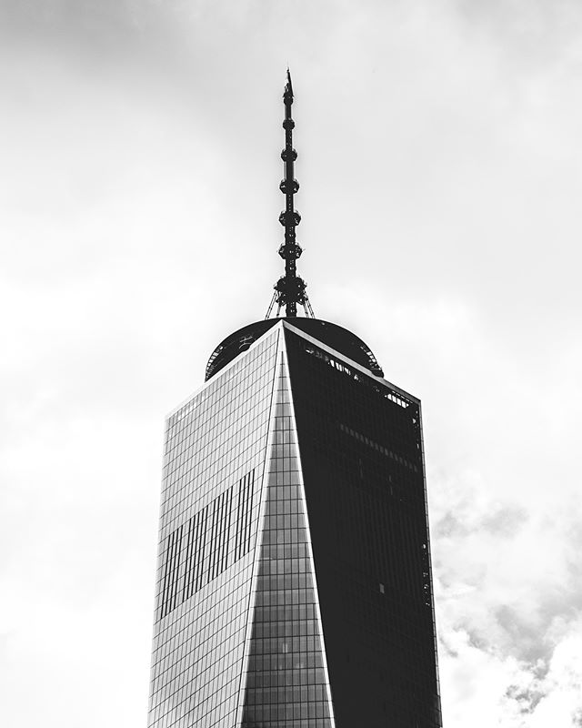 Freedom Tower 🇺🇸