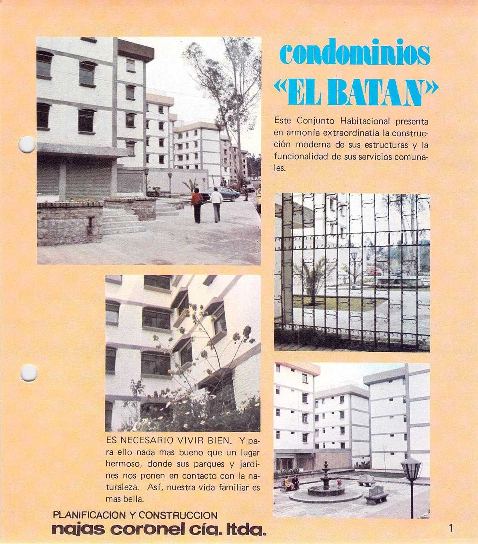EL BATAN3.jpg