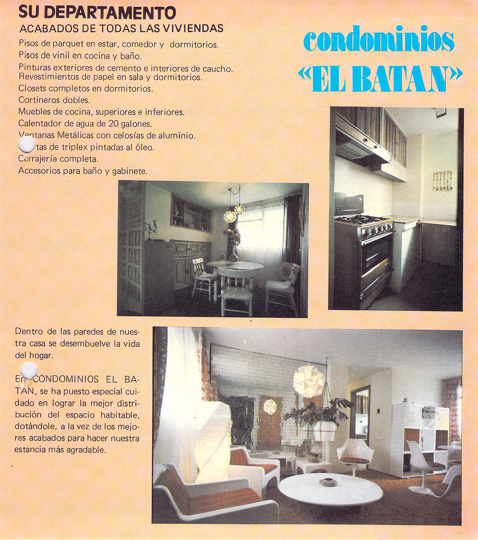 EL BATAN4.jpg